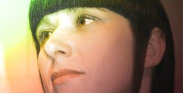 Noia cabell llis